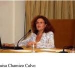 luisa-chamizo