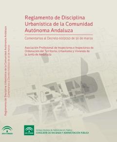 Decreto 60/2010 de 16 de marzo- IAAP, 2012.