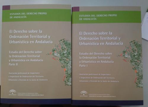 PORTADA-ESTUDIOS DE DCHO PROPIO DE ANDA